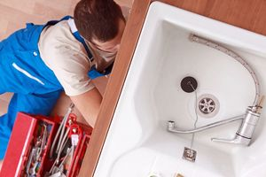 B E L Plumbing Services - Plumber and heating in Bexleyheath